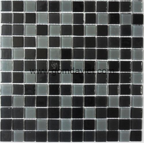 gach mosaic thuy tinh tron mau 67
