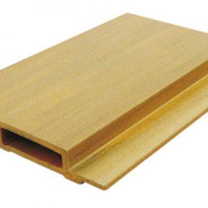 Tấm ốp trần giả gỗ – 06