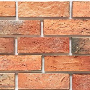 Gạch cổ ốp tường 01