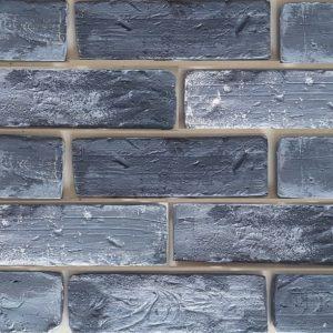 Gạch cổ ốp tường 10