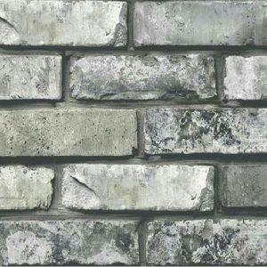Gạch cổ ốp tường 11