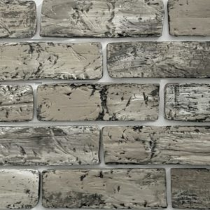 Gạch cổ ốp tường 12