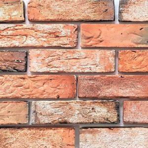 Gạch cổ ốp tường 13