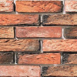 Gạch cổ ốp tường 14