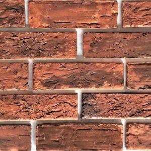 Gạch cổ ốp tường 16