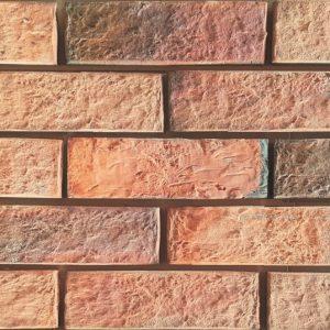Gạch cổ ốp tường 17