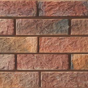 Gạch cổ ốp tường 18