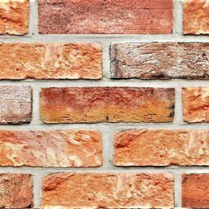 Gạch cổ ốp tường 19