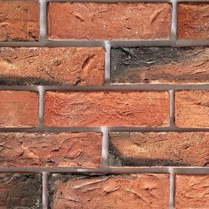 Gạch cổ ốp tường 02