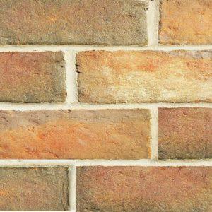 Gạch cổ ốp tường 20