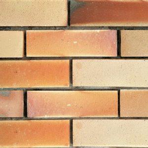 Gạch cổ ốp tường 21