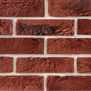 Gạch cổ ốp tường 24