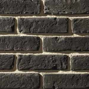 Gạch cổ ốp tường 25