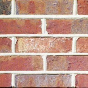 Gạch cổ ốp tường 26