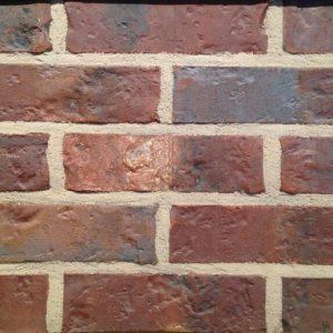 Gạch cổ ốp tường 27