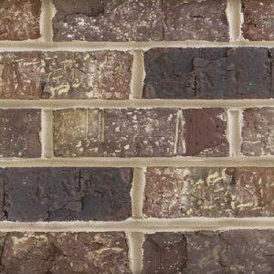 Gạch cổ ốp tường 28