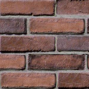 Gạch cổ ốp tường 29
