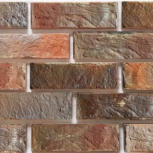Gạch cổ ốp tường 03