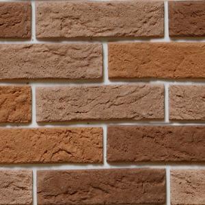 Gạch cổ ốp tường 30