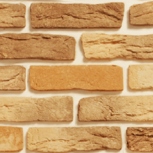 Gạch cổ ốp tường 31