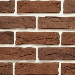 Gạch cổ ốp tường 32