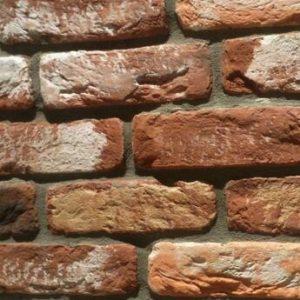 Gạch cổ ốp tường 33