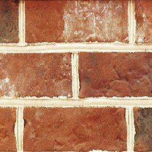 Gạch cổ ốp tường 34