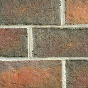 Gạch cổ ốp tường 35