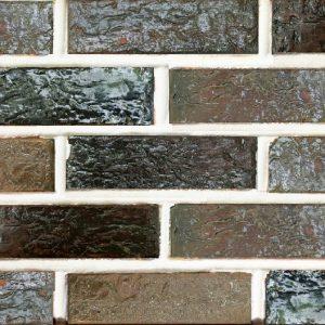 Gạch cổ ốp tường 36