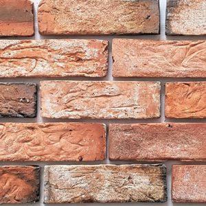 Gạch cổ ốp tường 04