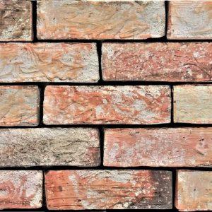 Gạch cổ ốp tường 07