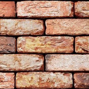 Gạch cổ ốp tường 09