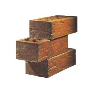 Gạch cổ xây 04