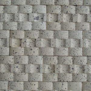 Gạch gốm trang trí 25