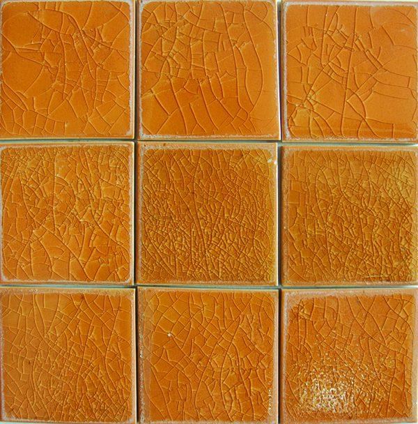 Gach mosaic men ran don mau 100x100 14