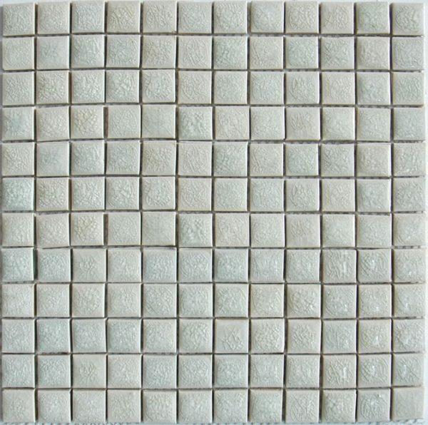 Gach mosaic men ran don mau 23x23 1
