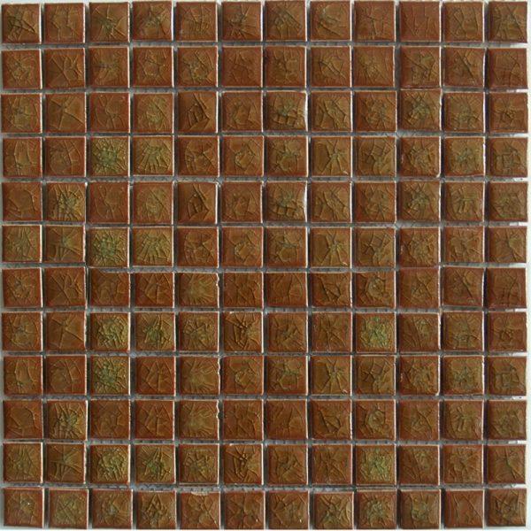 Gach mosaic men ran don mau 23x23 5
