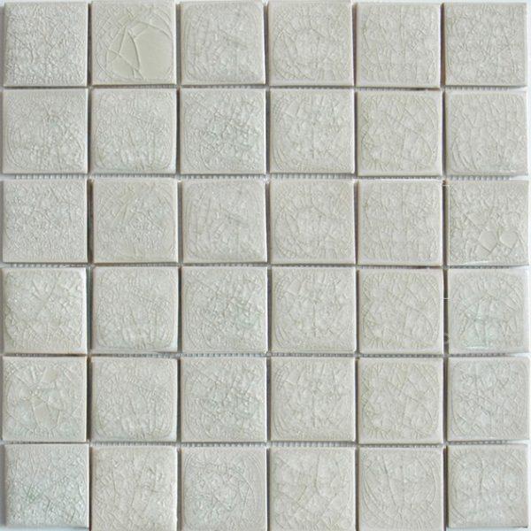 Gach mosaic men ran don mau 50x50 1