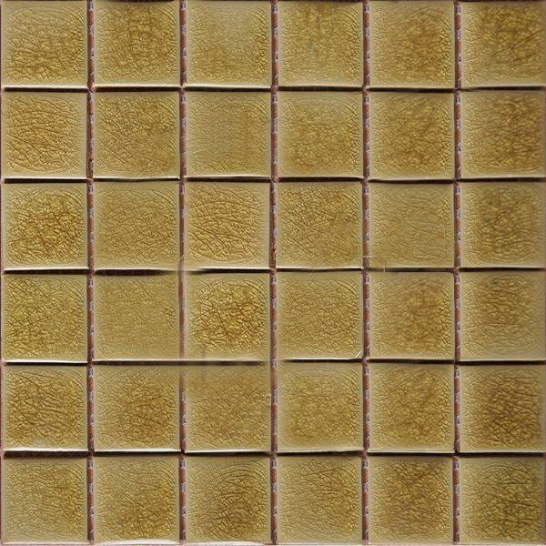 Gach mosaic men ran don mau 50x50 7