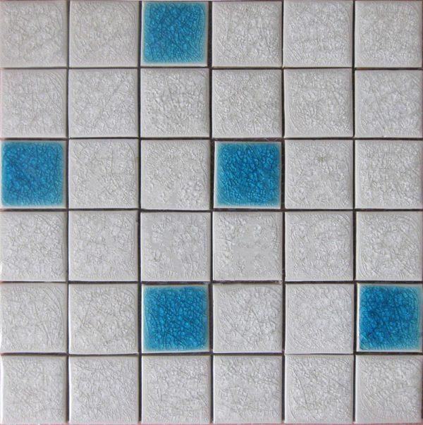 Gach mosaic men ran tron mau 50x50 2