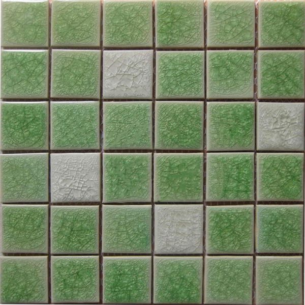 Gach mosaic men ran tron mau 50x50 4