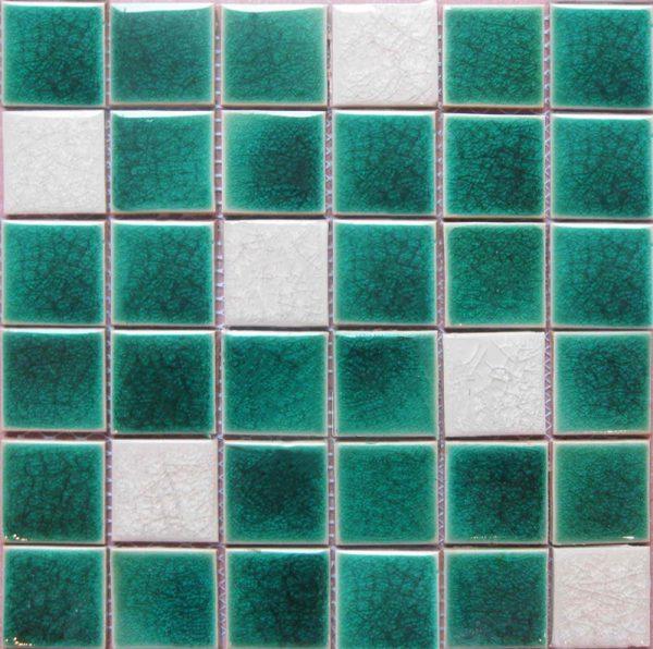 Gach mosaic men ran tron mau 50x50 5