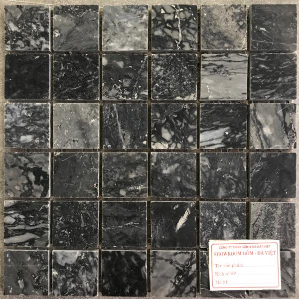 Mosaic da tu nhien 48x48 12