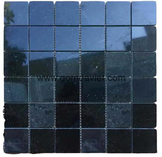 Mosaic da tu nhien 48x48 15