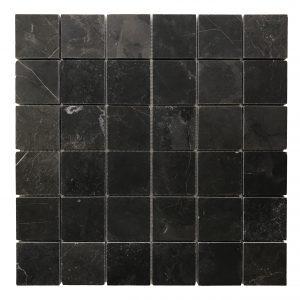 Mosaic đá tự nhiên 48×48 16