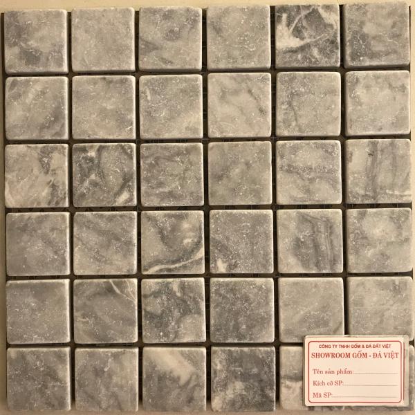 Mosaic da tu nhien 48x48 18