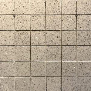 Mosaic đá tự nhiên 48×48 20