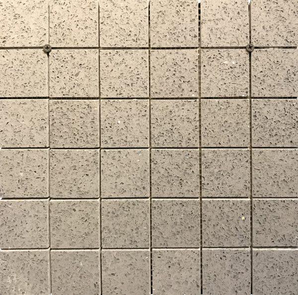 Mosaic da tu nhien 48x48 20