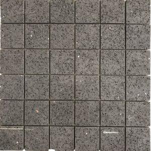 Mosaic đá tự nhiên 48×48 21