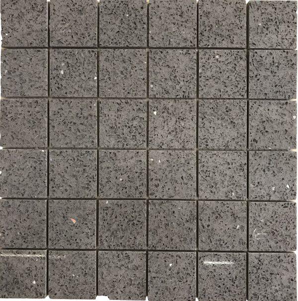 Mosaic da tu nhien 48x48 21